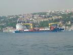 Turkey2005 037