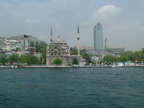 Turkey2005 046