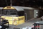 COLOUR 0061003