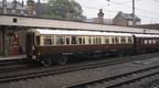 Lancaster Station 12/06/2013