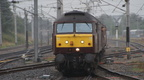 Carnforth 61994 21-09-2013