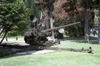 COLOUR 0572003