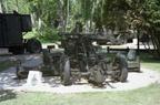 COLOUR 0572006
