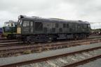 5222  Class 25