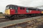 86261 at Crewe