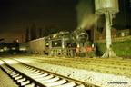 COLOUR 0212003