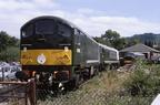 D5705 , Matlock