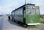 Grimsby Tram  3