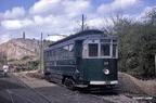 Grimsby Tram  20