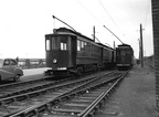 Grimsby Tram 17