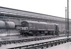 D5712 Upperby 1967