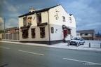 The Norman  ( The Church Inn ) Dukinfield