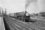 73097 1950s Stalybridge,   httprailonline.zenfolio.comp396766410e5f663772
