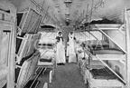 Ambulance-train-in-world-war-1