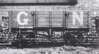 9t 4 plk wagon