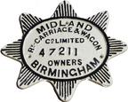 Birmingham 47211