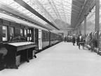 Ambulance 1916 Blackpool