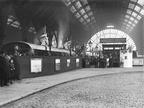 Ambulance 1916 Huddersfield 1