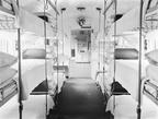 Ambulance 1918 1