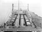 Ferry 1918
