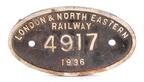 4917 1936