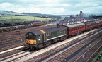D5711 Carnforth