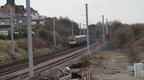 61994 at Hest Bank 05-03-1014