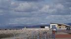 Views 23-03-1014