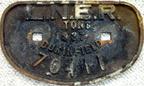 Dukinfield 70411