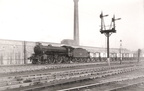 61002 Heaton Mersey (Gordon Coltas)