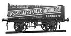 Associated Coal 212