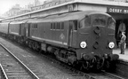 D5704 D5708 at Derby