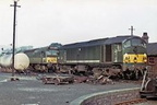 D5712 at Carnforth