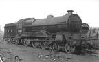 1367 at Gorton