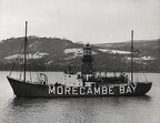 LightVessel No15 MorecambeBay-01