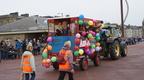 Morecambe Carnival 2014
