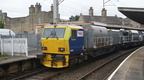 48151 45699 46115 at Carnforth 29-05-2014