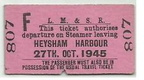 Ticket23