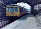 303060 Hadfield 1986