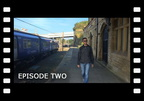 Lost Railways of Lancaster & Morecambe - Episode Two