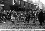 1-Astley St Dukinfield