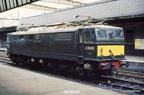 2-E26055 Sheffield Victoria