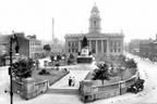 11-Dalton Square 1912.