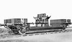 LNER 24163