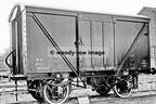 09-4-LNER 297203