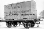 16-LNER FM500