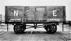 22-LNER 633520