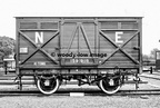 LNER 159918