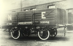 29-LNER 148996