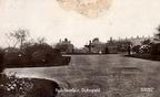 3-DUKINFIELD PARK FOUNTAIN RP pu 1920
